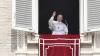 El papa respaldó la unión civil entre personas del mismo sexo