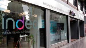 El Indec informará la inflación de agosto, estimada en 4,3% por los privados