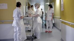 Coronavirus: ascienden a 42 las víctimas fatales y 1.353 los infectados en el país