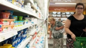 Culminó Precios Esenciales y sus productos podrían integrarse a Precios Cuidados