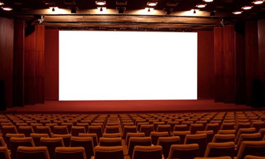 Vuelve Jujuy para los Jujeños y la apertura de teatros y cines