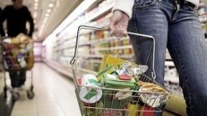Para la consultora Ferreres, la inflación de octubre fue de 4,4 %
