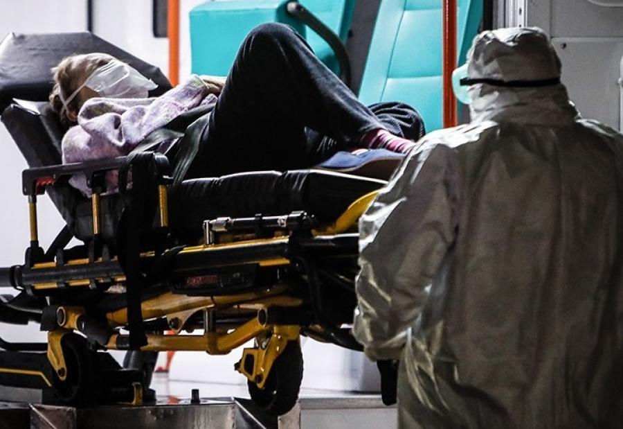 Coronavirus: Jujuy registró 155 casos nuevos positivos y 2 muertes en las últimas 24 horas
