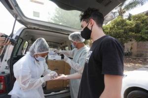 En Jujuy 57 casos positivos y dos fallecidos pror Covid