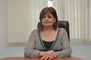 """""""Con una infame operación se pretende correr el foco sobre las responsabilidades del proceso político en Bolivia"""""""