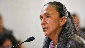 Causa Pibes Villeros: Ratificaron la condena de 13 años de prisión para Milagro Sala