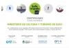 "Consejo Mundial deTurismo incluyó a Jujuy como ""Destino Seguro"""
