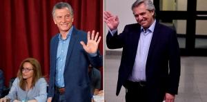 Elecciones 2019: Alberto Fernández se impuso en primera vuelta y será el nuevo presidente
