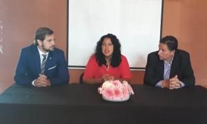 GOBIERNO Y SENASA BUSCAN POTENCIAR LA PRODUCCIÓN LOCAL