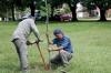 60 árboles para palza de Coronel Arias