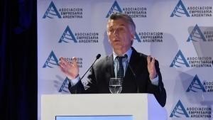 Emergencia alimentaria: ante la presión opositora, Mauricio Macri habilitó a sus legisladores a debatir en el Congreso