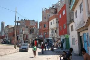INDEC: $42.593,98 para no caer en la pobreza