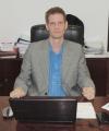 Jujuy se afianza en el panorama minero internacional