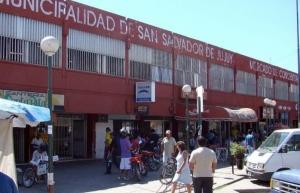 Así serán los servicios este lunes en San Salvador de Jujuy