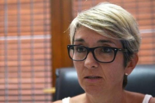 Docentes privados de Jujuy piden ser convocados para evaluar posible regreso a las aulas