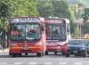 Este jueves se empezará a analizar la suba del boleto del transporte urbano de pasajeros