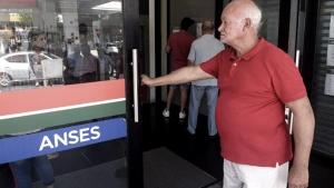 Las jubilaciones aumentan desde junio un 12,12%