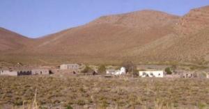 Jujuy suma Lipán de Moreno a sus pueblos solares