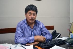 PUNA Y QUEBRADA: ASISTENCIA INMEDIATA ANTE EMBATES DEL PERIODO ESTIVAL