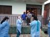 Jujuy: 3 muertes por Covid y 89 nuevos casos