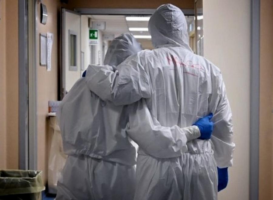 Jujuy reportó 27 casos nuevos de coronavirus y la cifra asciende a 492 infectados