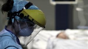 Suman 1.280 los fallecidos y 62.268 los contagiados desde el inicio de la pandemia