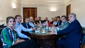 Cambiemos hará un acto en Jujuy contra Milagro Sala