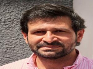 """""""La legislatura no va a solucionar las internas de la Izquierda en Jujuy"""""""