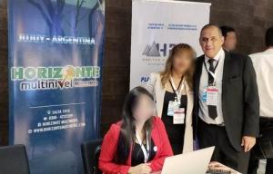 Detienen a un empresario inmobiliario acusado de realizar más de 300 estafas en Jujuy