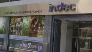 El Indice de Pobreza aumentó a 35,4% al término del primer semestre, informó el Indec