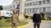 Coronavirus: Comenzó la vacunación de voluntarios en el Hospital Militar