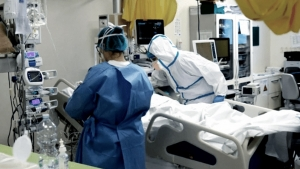 Suman 1.582 los fallecidos y 80.447 los contagiados desde el inicio de la pandemia