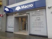 Macro advirtió sobre estafas telefónicas