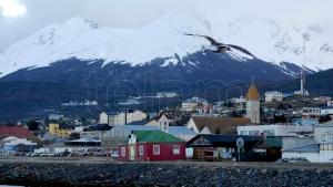 Tierra del Fuego logró la inmunidad de rebaño