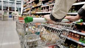 """Feletti: """"Precios Cuidados con más del doble de productos"""""""