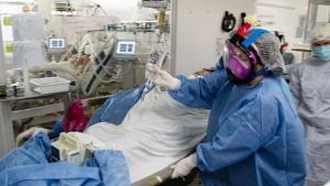 7.506 nuevos casos de coronavirus y 137 fallecidos en Argentina