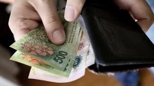 Cuánto y cómo será aplicado el aumento del salario mínimo, vital y móvil
