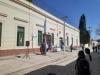 Emotivo acto por el 115° Aniversario del Hospital Belgrano de Humahuaca