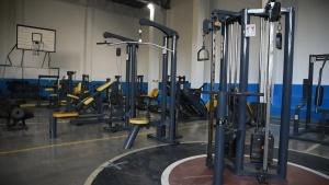 Personal de Salud podrá realizar actividad física gratuita en el CEPAM